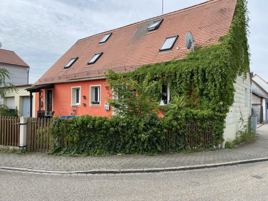 ZFH in Gunzenhausen